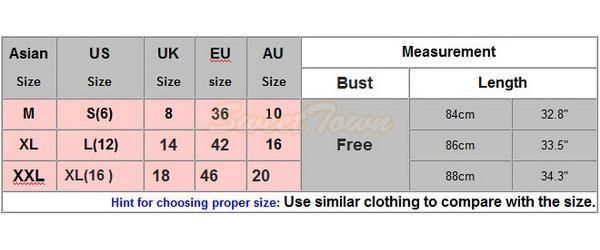 2015 New Women Sexy Lingerie Hollow Floral Lace Sexy Underwear With Padded Sleepwear G-string Sexy Costumes Blue 51