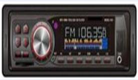 RADIO PCT BRANDS 70455-PG