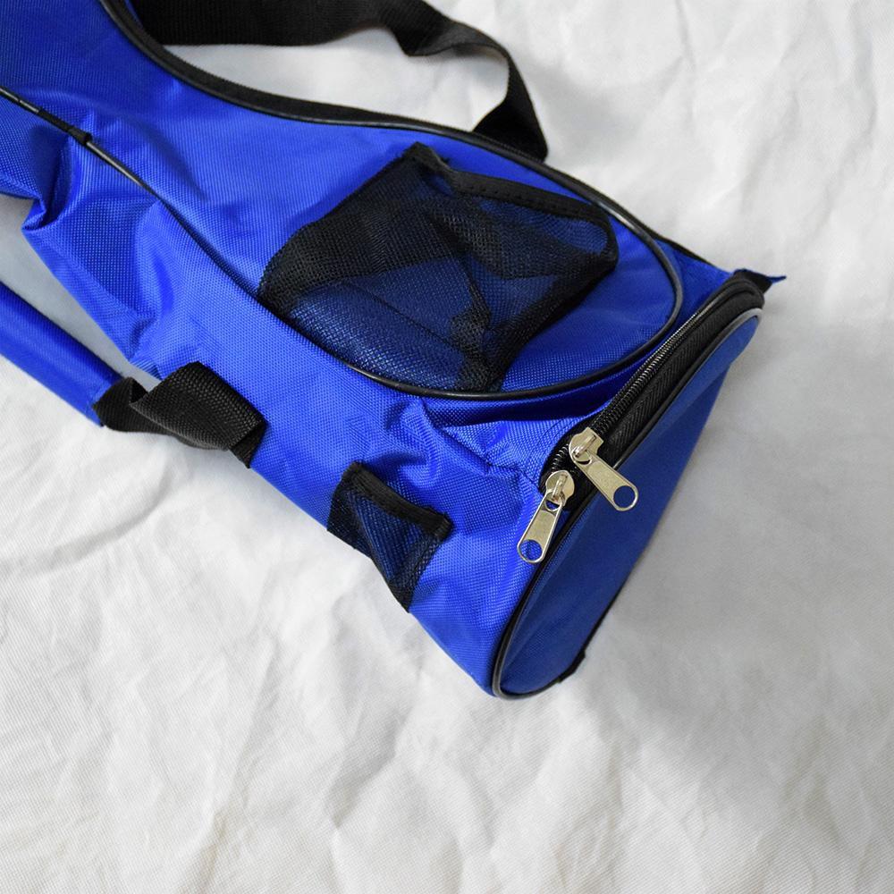 6.5 Inches Self Balancing Scooter Carrying Bag Durable Handbag Portable Two-wheel Scooter Bag Free Shipping