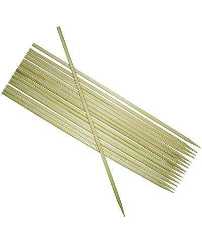 a Bamboo stick Can be customized practical durable strong