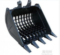 Beautiful appearance, strong structure, free assembly, quick disassembly and installation, convenient transportation.