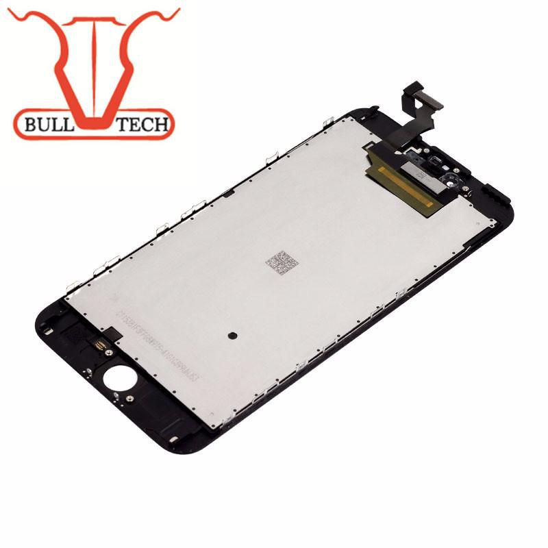 Shenchao LCD For iPhone 6S Grade AAA+ LCD Assembly 4.7 Inch Display With Touch Screen Digitizer Strong 3D Touch Replacement