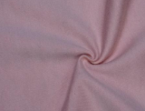 Cotton - polyester knitted dyed shake cloth can be customized fashion