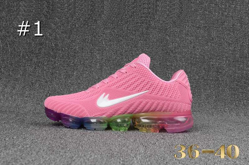 new product d01a1 4e91c Latest Vapormax Plyknit Running Shoes Mens Trainers Tennis ...