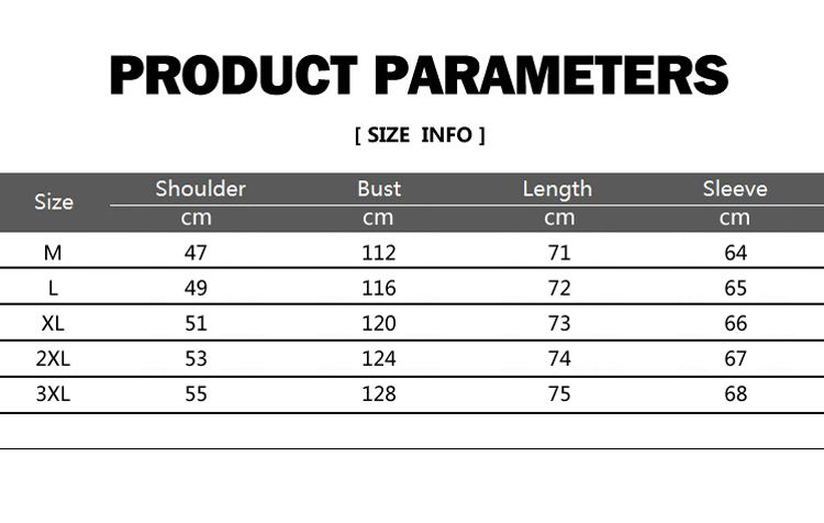 Autumn and winter men 's clothing new fashion casual sweater solid color long - sleeved hooded sports sweater letter printing