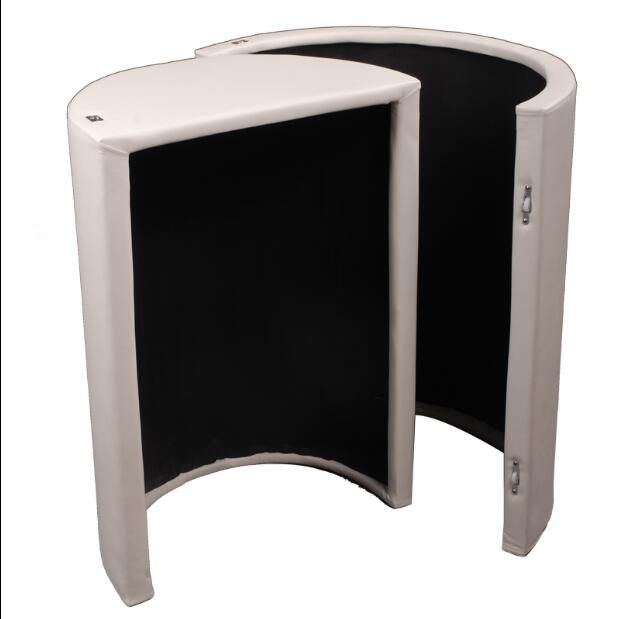 High Quality Best Selling New Infared Sauna Cabinet/Far Infrared Sauna Dome Beauty Salon Equipment Factory Price By Air Shipment