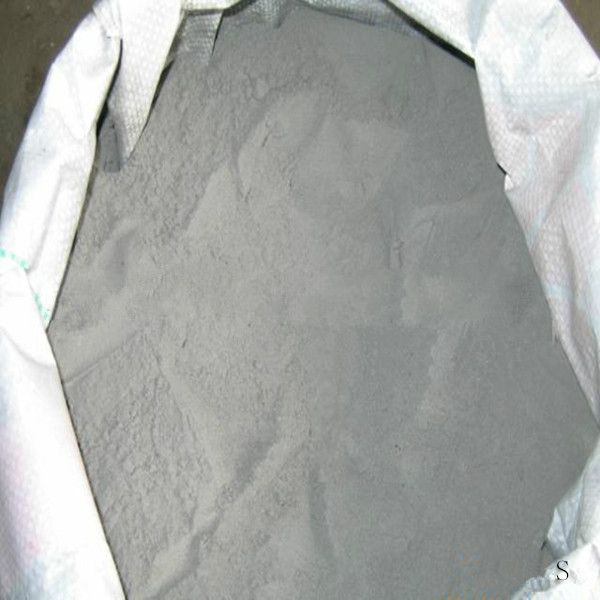 professional titanium powder price per kg