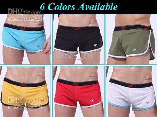 New Hot Erotic Mens Men's Sexy Underwear Thongs Thong G strings String Splice T Back Open Back Briefs Male Low Waist Pouch Bottoms S M L XL