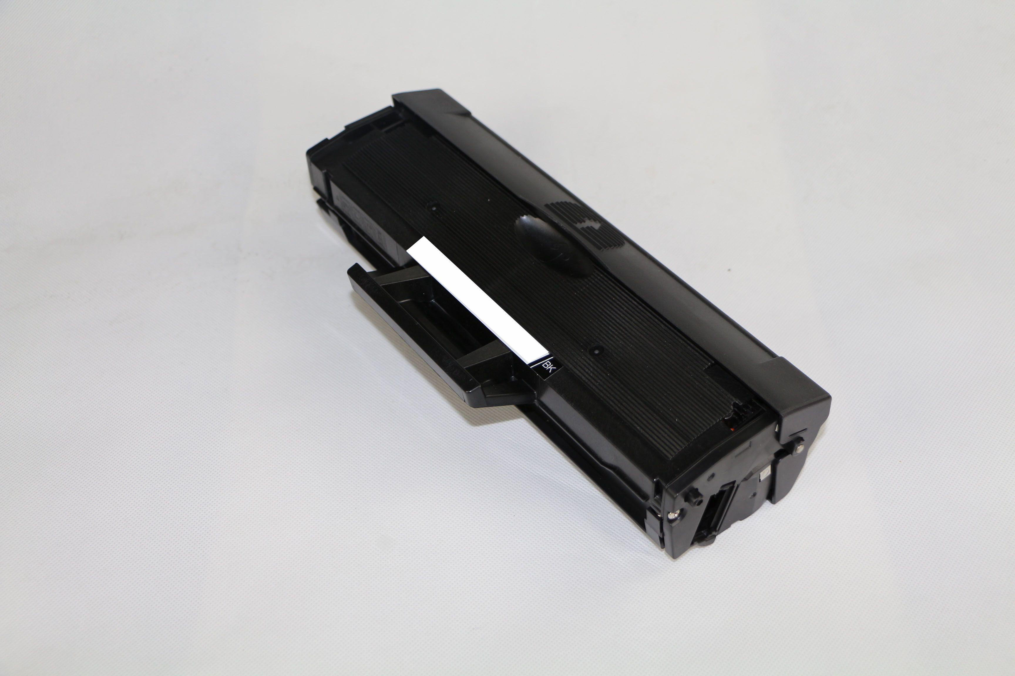 laserjet cartridge PTS-101