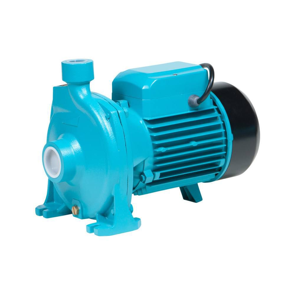 Water pump Customizable