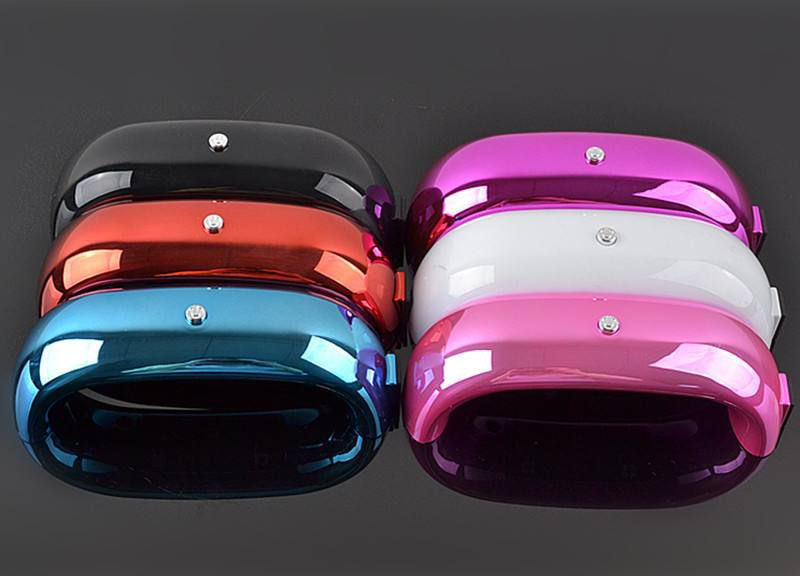 Nail dryer Can be customized durable
