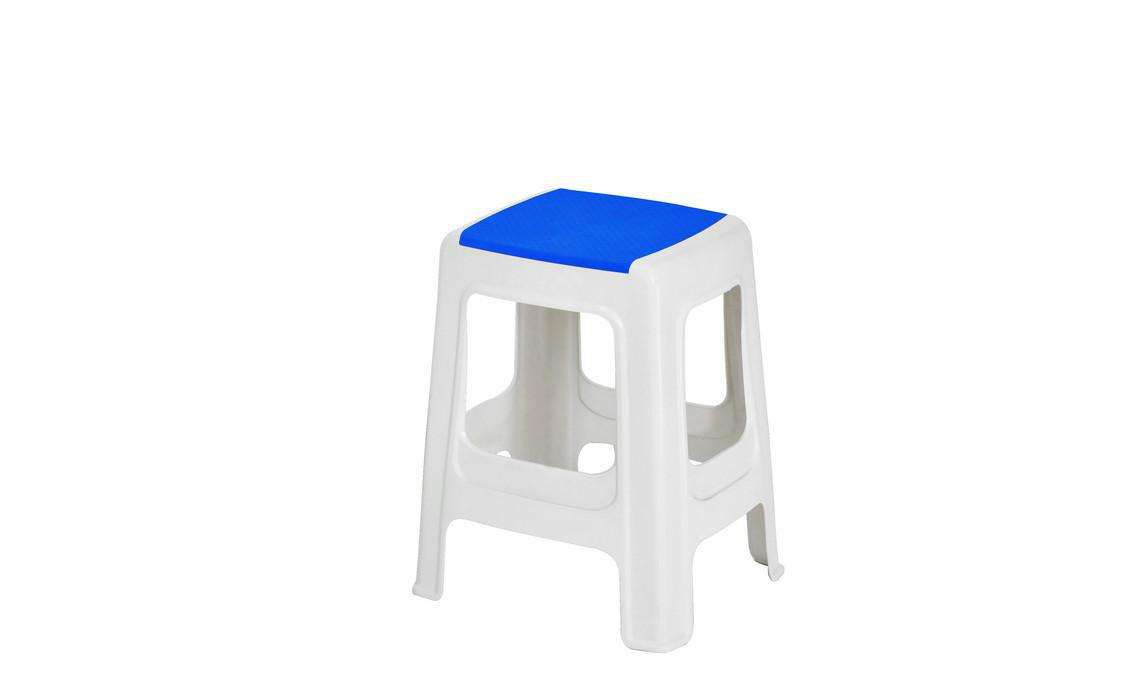 Plastic stools are customizablecustomizedBeautiful and durable Modern and mature technology manufacturing