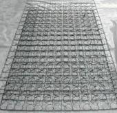 8 Spring bed net good fashion ok smarten