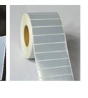 Tag paper