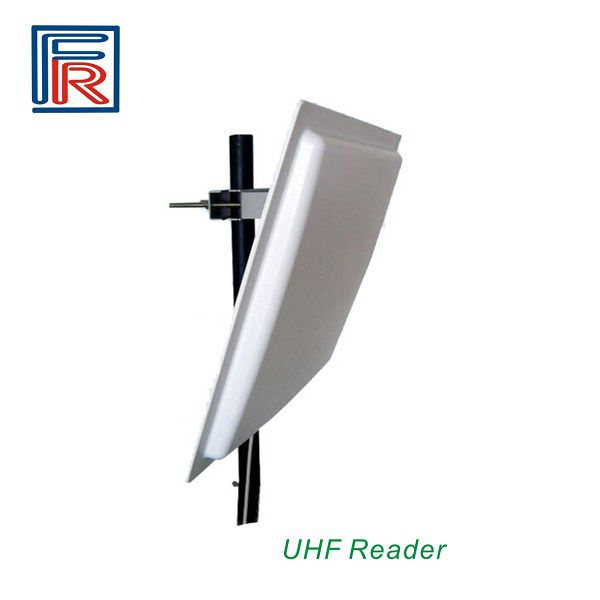 915MHz 15M Long Distance Passive UHF RFID Reader and writer ISO 18000-6B UHF tag and card