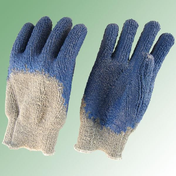 ther Gloves