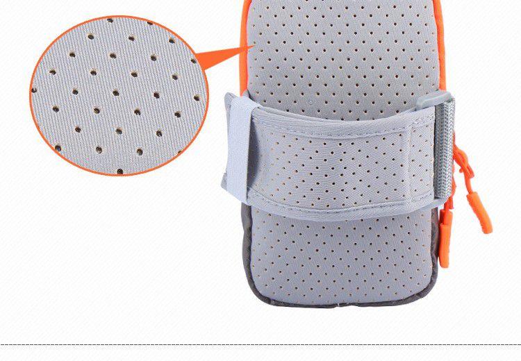 Man P.ortab..le Sh..oulder.. Bag Foldable Bag Business Travel Package Diagonal Diagonal Travel Bag High Quality Nylon Large Capacity
