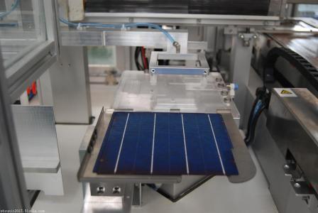 Battery string welding machine Can be customized practicaldurablestrong