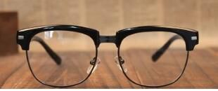 Spectacle frames are good-looking and easy to use, and of good quality and worth purchasing.