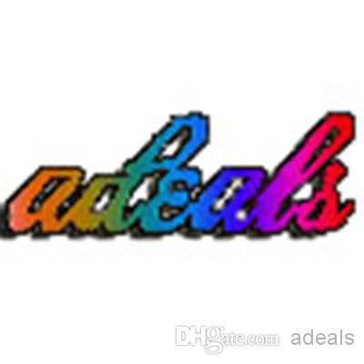 This link is only used for pay the shipping cost or ADD some accessries 1 USD from adeals