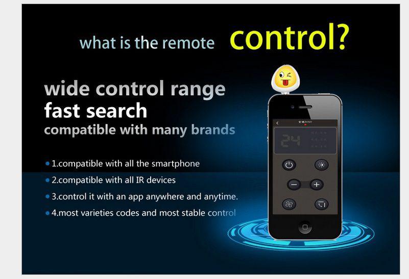 3 5mm Smart Key Button Dustproof Klick Quick Jack Plug For