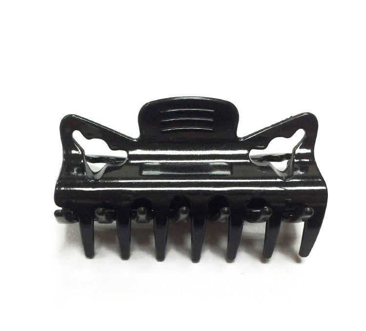 High Quality Hair Perm Tools, Clips