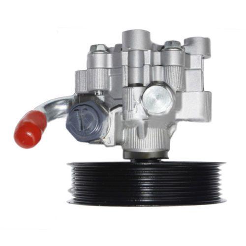 Power Steering Pump 44320-28240 for TOYOTA ALPHARD