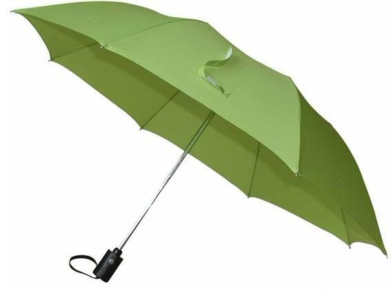 Folding umbrella Customizable