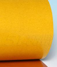 Hot melt adhesive cloth Can be customized practicaldurablestrong