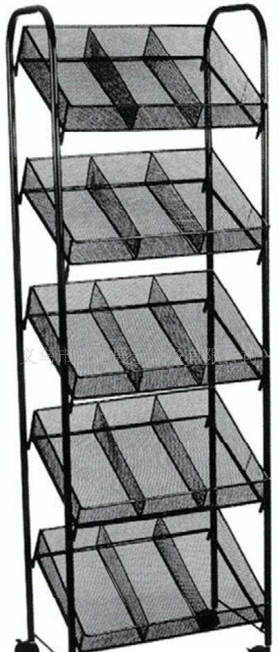 Iron display rack can be customized Iron display rack can be customized Iron display rack can be customized