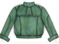 ok Women's Shaker Jacket ,gorgeous,splendid and poshmarvelous,gorgeous,Modern European mature technology manufacturingsplendid and posh
