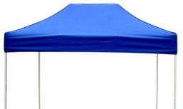 tent Can be customized practicaldurablestrong