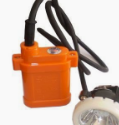1Led industrial and mining lamps can be customized