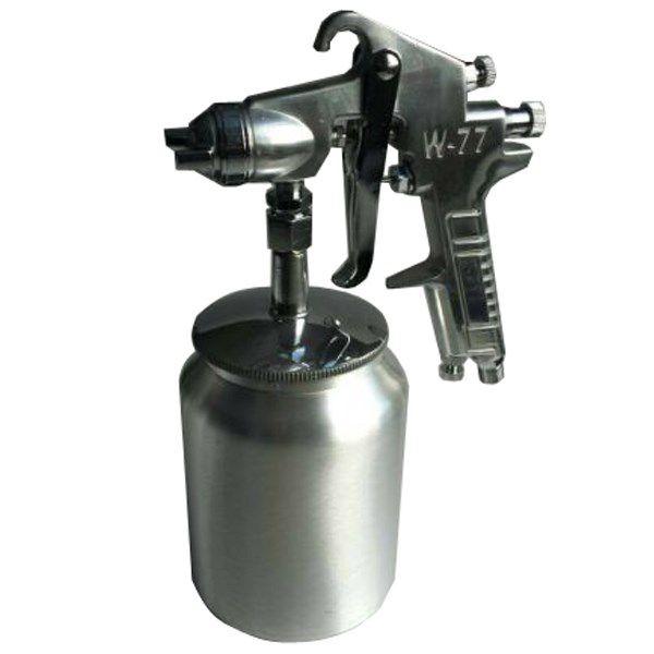 Spray Painter Tools