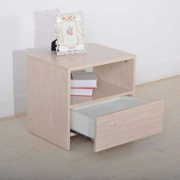 Bedside cupboard household Customizable