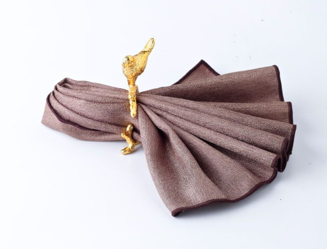 napkin household Customizable
