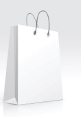 Hand bag Customizable fashion and durability