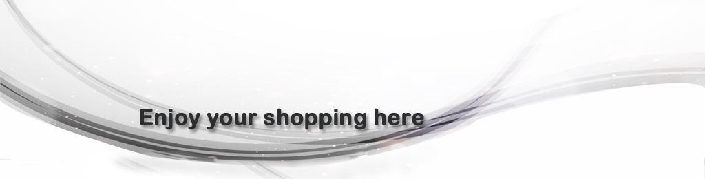 High quality 12V-24V 70W 2 Way Car Socket Splitter Cigarette Lighter Socket Splitter Charger USB + USB Port Charger Adapter order<$18no trac