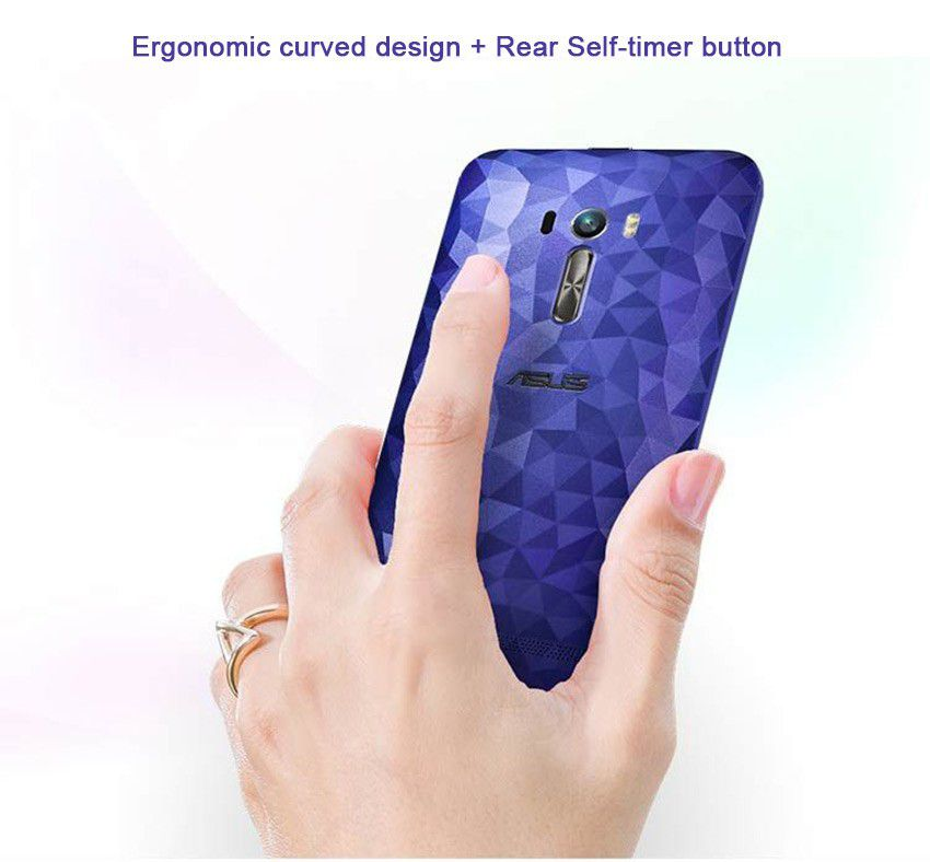 "Original Asus Zenfone Selfie ZD551KL Cell phone FDD 4G Android 5.0 MSM8939 Octa Core 5.5 "" 1920x1280 3GB RAM 16GB ROM 13.0mp"