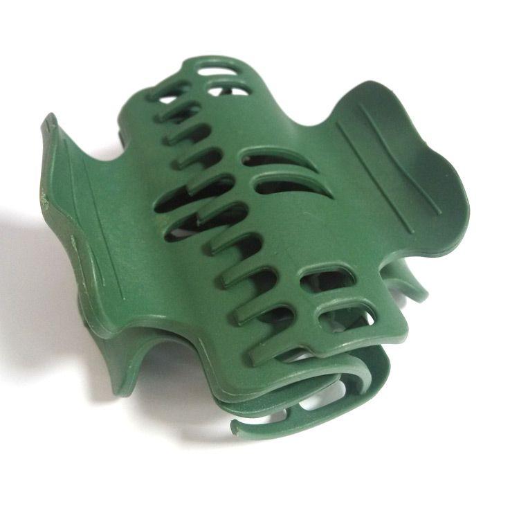 High Temperature Resistance Hair clip, hair perm tool, salon tool