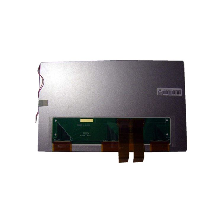 Custom Top quality 7 inch LCD panel with mipi dsi interface