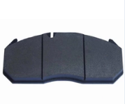 REAR BRAKE PADS 04465-33450 Fits Toyota Camry AURION LEXUS ES240/350