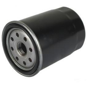 90915-YZZJ4 Oil Filter Fits Toyota Coaster/Hiace/Land Cruiser 100/120/200