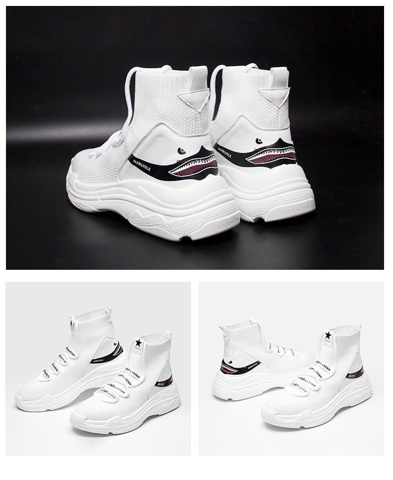 shoesummerKorean version