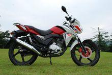 motrocycle racing 125cc