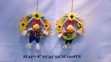 Easter decoration SIRIALSLN Model Number SF4577