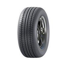 Tire-G2001