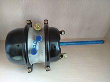 T30/30DD Spring Brake Chamber