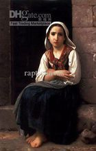 reproduction-artists-Bouguereau-Hand-painted-oil-painting-decoration-painting-Bou-019