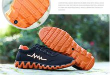 pring,summer,autumn and winter. Men's Shoes. Fashion casual canvas shoes. Ventilation. Student. Flat walking shoes. Multicolor.